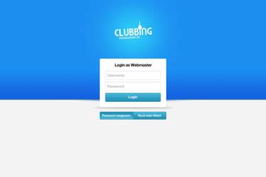 Clubbing-Duesseldorf Login