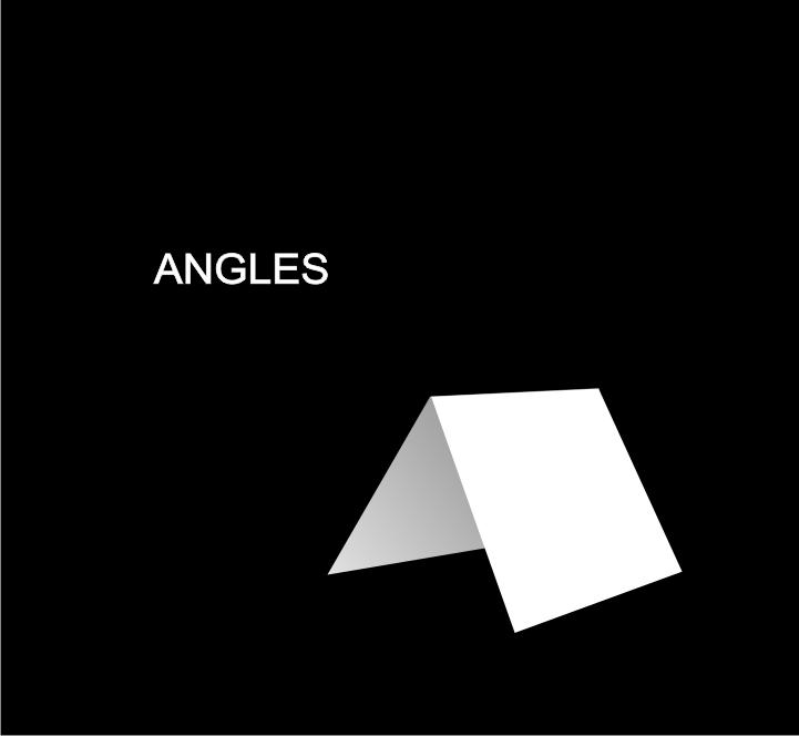 ANGLES 2009 by callmejett