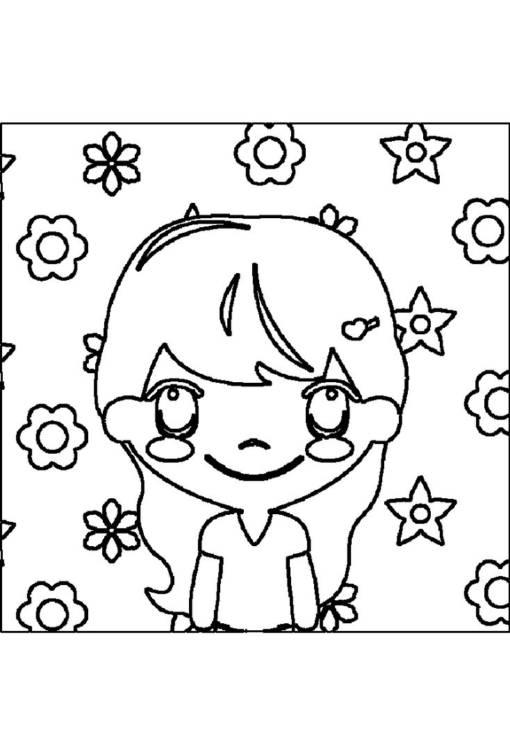 Youtube Channel Bratayley Coloring Pages Coloring Pages