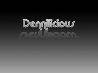 Dennilicious by hazzwar