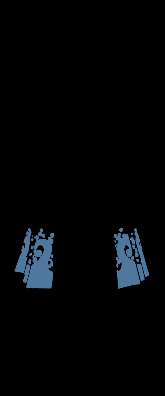 Juvia Lineart : Juvia lineart by molyneux on deviantart