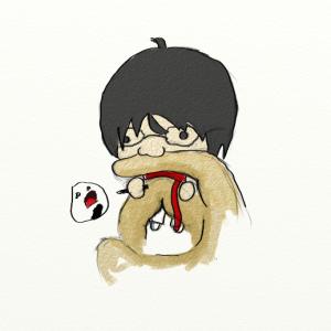 Onigiripencil's Profile Picture