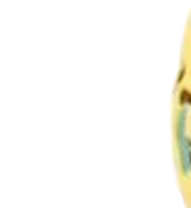 spaciestastroadopts's Profile Picture