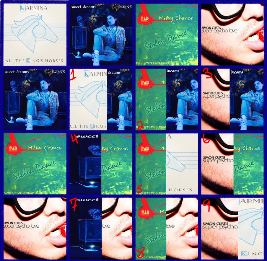 Song Adopts #1 [9/9 OPEN] by spaciestastroadopts