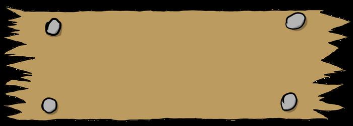 Wooden-Button
