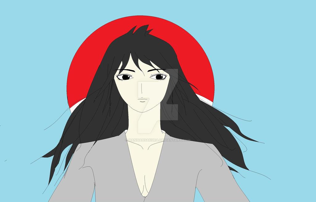 Fem!Sasuke | Naruto shippuden anime, Anime naruto, Naruto