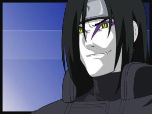 http://fc04.deviantart.com/fs23/f/2007/317/a/2/Orochimaru_by_Ironcid_by_Eternal_Naruto.jpg