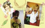 Hiroto - alice nine 3