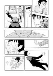 Chapter 00 - Prologue 08 by Yenrou-DA