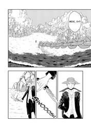 Chapter 00 - Prologue 11 by Yenrou-DA