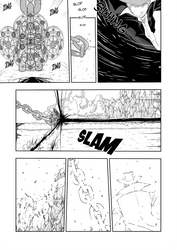 Chapter 00 - Prologue 12