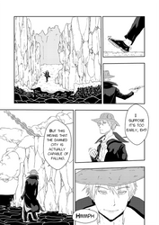 Chapter 00 - Prologue 15