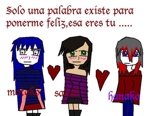 mis amores by SelexMiixSelex