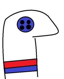 ThePupp3t's Profile Picture