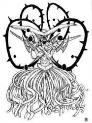Emblem of Dementia