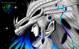 KethendDragon's Profile Picture
