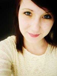 dward0515's Profile Picture