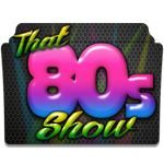 That 80's Show v1