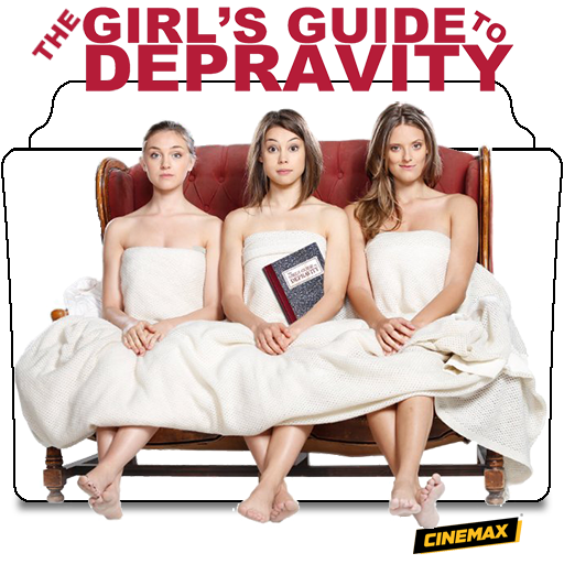 The Girls Guide To Depravity V By Vamps