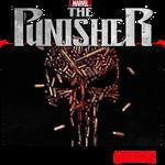 Marvels The Punisher v2