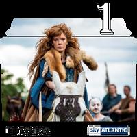 Britannia S01 v1