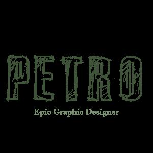 petro96's Profile Picture