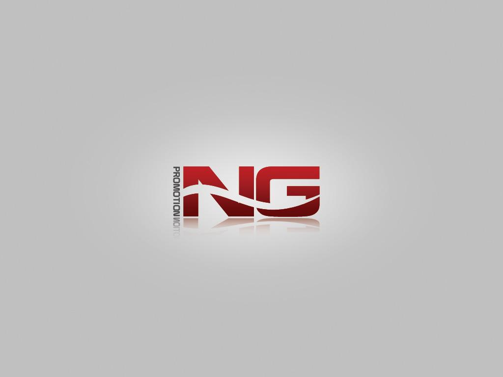 NG Promotion - Logotype by termapix on DeviantArt