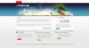 inetive.pl by termapix