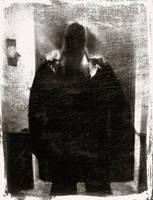 to record the death 2 by misza-pawlowski