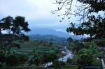 maruyung village