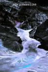 vulcanic mudflow