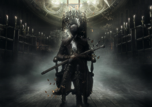 http://orig08.deviantart.net/faac/f/2015/272/8/1/bloodborne__the_old_hunters_by_darkestteam-d9berhp.png