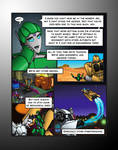 Crucible Page 7