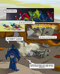 Crucible Page 28