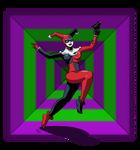 Happah Harley