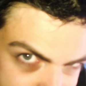 Estylon's Profile Picture