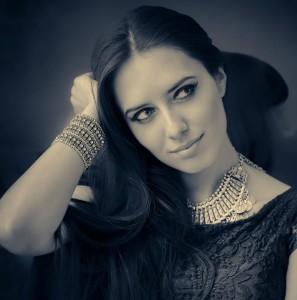 nicoletaionescu's Profile Picture