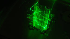 Ocio Laser