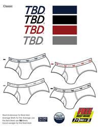 TBD Underwear Logo-01 by kinkybaradudes