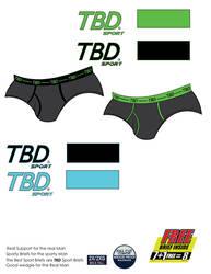 TBD Underwear Logo-02 by kinkybaradudes