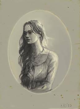 Ms Elizabeth Bennet
