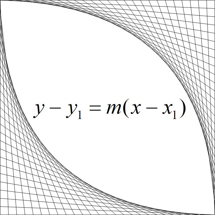 shop Anwendungsorientierte Mathematik: Vorlesungen und Übungen für