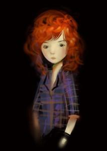Ploypisut's Profile Picture