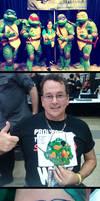 TMNT VIP Collage