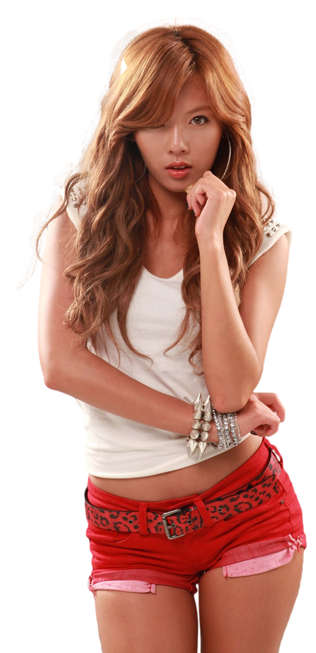render_50____hyuna__4minute__by_starphine-d78ixb8.png