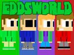 8-bit Eddsworld