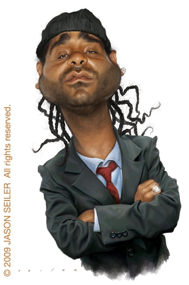 Caricaturas de famosos Jim_Jones_by_jasonseiler
