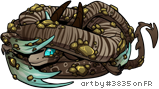4546864_2_by_fishcycle-d83q85s.png