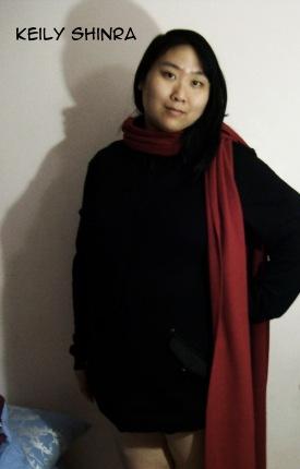 galassiel's Profile Picture