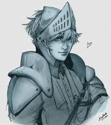 Knight Abel